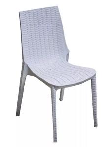 silla harmony Blanca